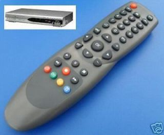 remote control for funai dr b3737 drb3737 dvd recorder