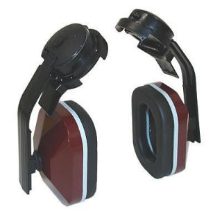 ear muffs in Business & Industrial
