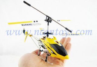 rc model helicopter in Airplanes & Helicopters