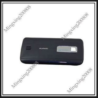 Original New Battery Door Cover Back Housing For Huawei Ascend M860