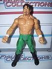 Eddie Guerrero WWE WWF Wrestling Action Figure Jakks