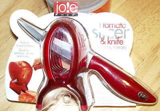 tomato slicer in Home & Garden