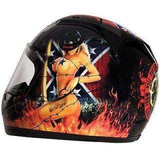 Oneal Rockhard PANTERA Street Helmet 35% OFF /  NEW