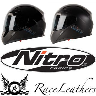NITRO N PSI NPSI PUMP FIT ACU GOLD MOTORCYCLE MOTORBIKE HELMET WITH