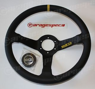 Steering Wheel Hub Adapter Kit for MOMO NRG SPARCO OMP will fit AUDI