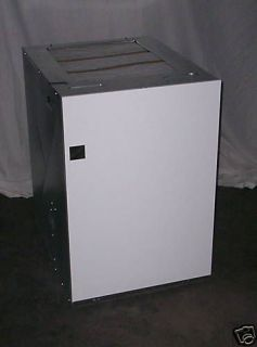 E3EB 020H Intertherm 20 kw Mobile Home Electric Furnace