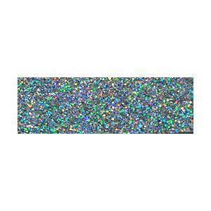 2oz SILVER RAINBOW 1/500th inch Micro Prizm Metal Flake Car Paint