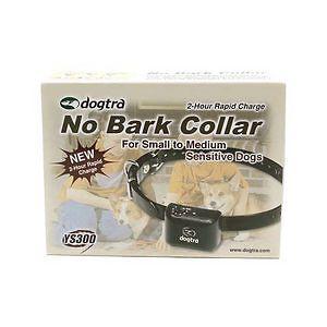 Hyundai Hmall pet dog cat training bark shock collar Strap charging