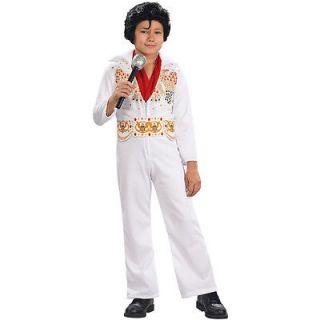 Elvis Child Costume Elvis,King,Rock n roll,Rock and roll,legend,the