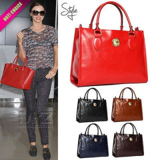 Womens Bags Handbags Totes Shoppers Cross Messenger Baguette Sholuder