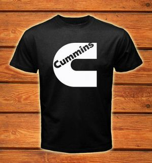 cummins t shirts in Clothing, Shoes & Accessories