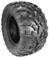 24X 12.00X10 24x12x10 4PLY JOHN DEERE GATOR AT489 TIRE R10733