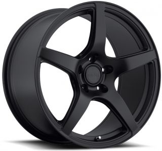 Wheels For Lexus IS250 IS300 RX7 RX8 Mustang Altima Maxima Rims Set