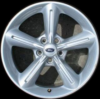 18 Ford Alloy Wheels Rims for 2005 2011 Ford Mustang Set of 4