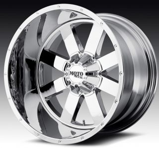 Metal Chrome Wheels Rim 6x135 F150 Expedition Navigator 6 Lug