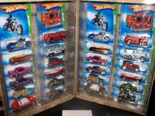Home » Hot Wheels Treasure Hunt 2014 Hot Wheels Treasure Hunt 2014