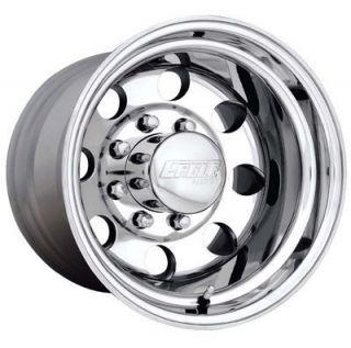 Eagle 0589 Wheels Rims 17x8 Fits Dodge RAM 2500 3500 Cummins Megacab