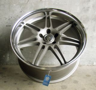 Reserv Wheels 350z 370z G35 G37 Coupe Ford Mustang Explorer Rims