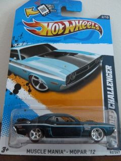 Hotwheel Treasure Hunt List.html | Car Review, Specs, Price and