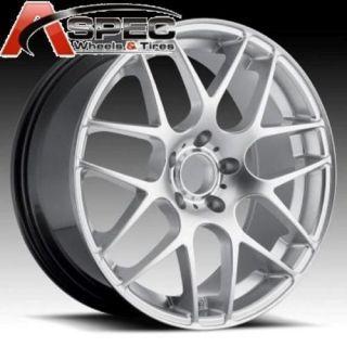 19 Honda Odyssey LX EX Cadillac cts BMW P40 Rims Wheel