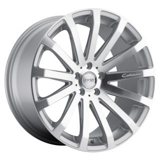 19 MRR HR9 Wheels Rims Mercedes Benz W204 W212 C250 300 350 E350 E550