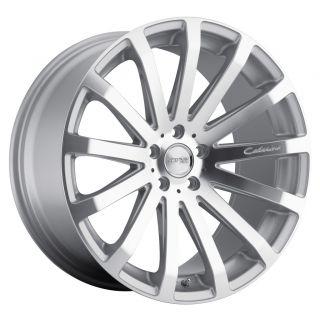 19 MRR HR9 Wheels Rims Mercedes Benz W204 W212 C250 300 350 E350 E550
