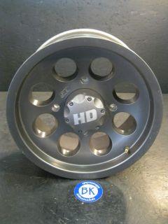 Polaris Ranger RZR 800 After Market STI HD 15 x 8 Front Rim Wheel UTV