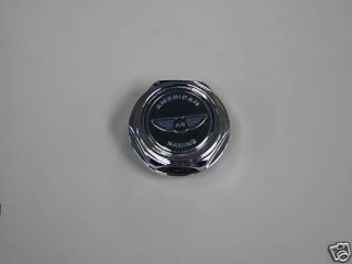 American Racing Wheels Rims Plastic Center Cap New