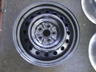 Toyota Matrix Pontiac Vibe 16x6 5 Factory Wheel Rim