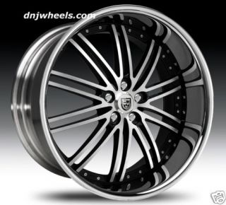 Mercedes Benz ML350 ML550 GL450 GL550 Machine Wheels Toyo Tires