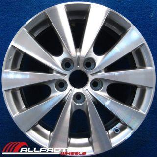 Toyota Avalon 17 2011 Factory Rim Wheel 69576