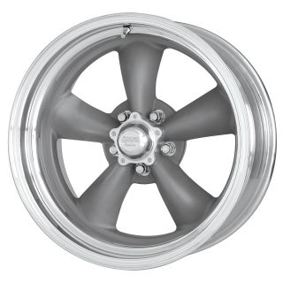 Racing Classic Torq Thrust II Wheel Rim 5x120 7 5 120 7 5x4 75