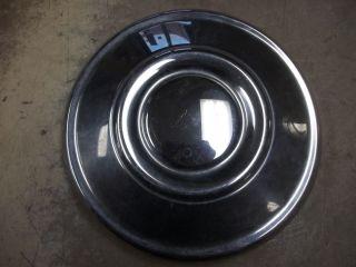 76 77 78 79 Datsun Pickup Truck 620 Hubcap Wheel Cover Rim Center Cap