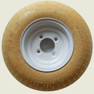 magnum tire machine