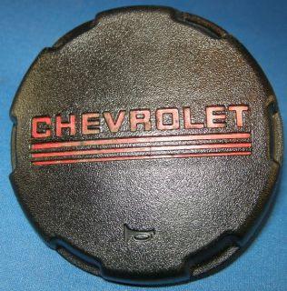 88 94 Chevrolet Pickup Truck Suburban Blazer Steering Wheel Horn