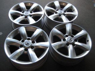 Lexus GX460 GX470 Tundra Wheels Rims Sequoia T100 4Runner