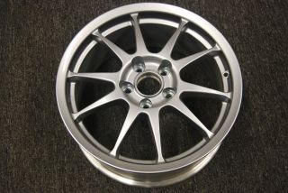 Spec Aspec Genuine Honda Enkei 5x114 Wheels Rims Brand New