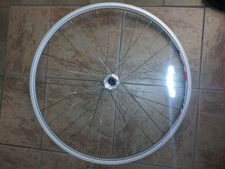 Weinmann XTB 26 26 Mountain Bike Bicycle Aluminum Rim Hub V Brake