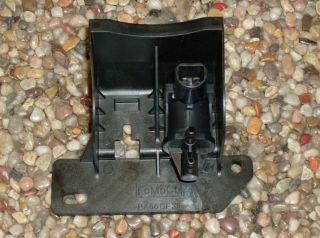 04 09 F 150 F150 Genuine Ford Parts IWE 4WD Auto Hub Lock Solenoid