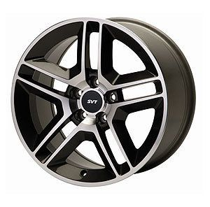 Ford Racing M 1007DC1895 Mustang Shelby GT500 Wheel