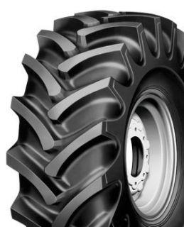 New Tire 480 80 42 Starmaxx 151 A8 R1 Farm Tractor Rear 480 80R42 NTJ