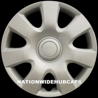 Caps Full Wheel Covers Rim Cap Lug Cover Hubs for Steel Wheels