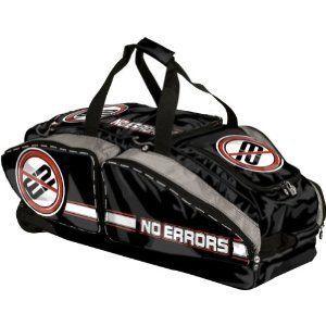 Errors Catchers Bag 1 Catchers Bag on The Market Fat Boy Wheels