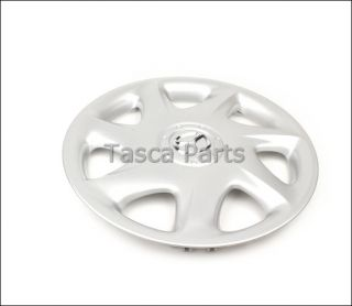 Brand New 15 Wheel Cover Hub Cap 2001 2003 Mazda Protege 5 BL2E 37