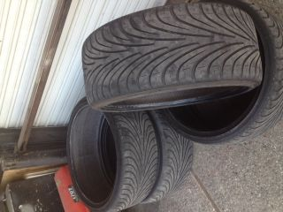 Chevy OE Impala SS Wheels and Tires Great Price
