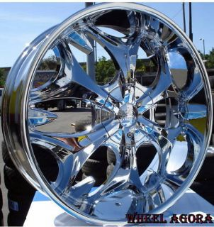 20 inch Wheels Rims $ Tires 5x114 3 5x112 Mercedes VW Accord Camry
