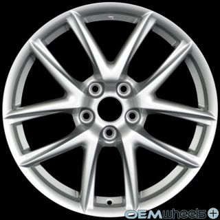 Style Wheels Fits Lexus XE10 XE20 Is 300 250 350 C Is F Rims