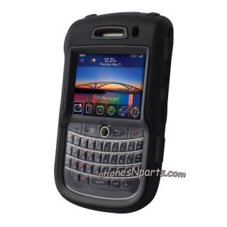 Series Protective Holster Case Rim Blackberry Bold 9650