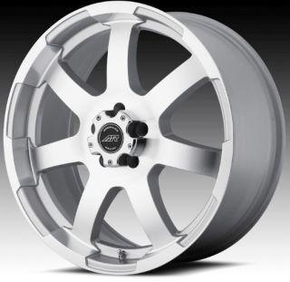 Racing AR899 5x5 LT295 70 18 Nitto Terra Grappler Tires Wheels