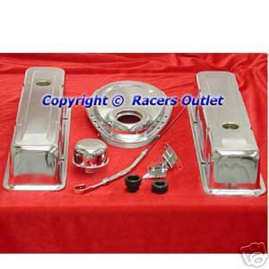 chevy 400 small block crate engine for autos weblog. Black Bedroom Furniture Sets. Home Design Ideas